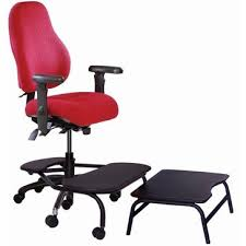 Neutral Posture Chair Amazon by 97 Best Ergonomics Seating Images On Pinterest Office Chairs