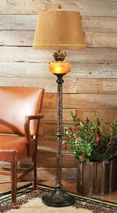 Floor N Decor Mesquite by Rustic Lamps U0026 Cabin Lighting Black Forest Décor