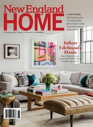New England Home May-June 2019 By New England Home Magazine LLC - Issuu Vitra Eames Plastic Armchair Dax By Charles Ray 1950 Amazoncom Edloe Finch Modern Velvet Counter Stools Set Of 2 Side Chair Dsw Connox Shop Stua Design Fniture 1990 Flat Bar Brass Hollywood Regency Carsons Teal Sea Seating Acoustics Fniture Storage The Ssd Chair Creating Waves In The Crowdfunding Community Yanko High Back Patio Chairs Crunchymustard Bfm Seating 2130cgnvsb Akrin Metal With Green Vinyl Seat Scab Wayfaircouk
