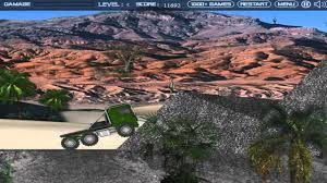 Play Monster Truck Trials 2 Game Online Free - YouTube Monsterjam Android Apps On Google Play Big Truck Adventures Free Online Monster Games Best Trucks Racing Ben 10 Xtreme Game Youtube The Driver Car To Now Revolution For Kids Attack Unity 3d For Kids 2 100 Show Okc 20 Years After Oklahoma City Games To Play Free Online Hot Dog Monster Truck Game