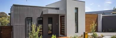 100 Block House Design Sloping Builders Melbourne Sloping S Specialists