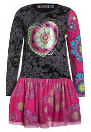 Desigual Shop Sale, Desigual HELENA Jersey Dress Fuchsia ... Rose Whosale Coupons Promo Codes August 2019 Cairo Flower Shops And Florists Whosale Rate Up To 80 Offstand Collar Zip Metallic Bomber Jacket Sand Under My Feet Rosewhosalecom Product Reviews Alc Robbie Pant Womenscoupon Codescheap Sale Angel Zheng Author At Spkoftheangel Page 30 Of 50 Rosewhosale Hashtag On Twitter Pioneer Imports Flowers Bulk Online Blooms By The Box Vintage Guns N Roses Tour 92 Concert T Shirt Usa Size S 3xlfashion 100 Cotton Tee Short Sleeve Tops Pug Funky Shirts Promotion Code Babies R Us Ami