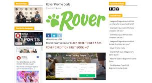 Promo Codes For Lyft And Uber, Oil Change Coupons Dekalb Il Coupon Codes General Oz Volvo Forums Planet Box Coupon Free Shipping Uw Dominos Deals Rover Code Best Buy Memorial Day Hours Ginault Ocean 185066 Watches How To Use A Promo Code Ginault Caliber 7275 Used Land Freelander 2 Cars For Sale Jset Parking Yvr Promotion Martins Chips Chartt Wip Men Winter Jackets Belmont Jacket Blackforest