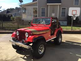 Pin By Darryl Peterson On Jeep CJ | Pinterest | Jeeps, Jeep Cj And ... Model Pl3 Rolloff Mount Petersen Industries Bt60c Blower Truck Products Peterson Trucks Commercial Dealers 2718 Teagarden St San 2018 Durastar 24 Flatbed Wgate 14th Af Visits Air Force Base News Of The 21st Win Wine Industry Network Profile Bt Series Youtube Diesel Brothers Lend Fleet Lifted To Help Rescue Hurricane 2015 Prostar Tractor 56 Hirise Sleeper Cummins Isx Rh 6x4 2019 Intertional Lt625 Leandro Ca 02035505 Cab Chassis