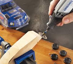 Dremel Pumpkin Carving Kit Canadian Tire by Dremel 3000 1 24 Variable Speed Tool Kit Amazon Ca Tools U0026 Home