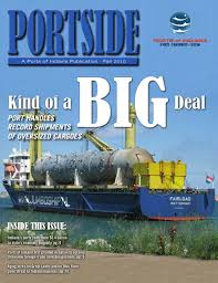Portside Magazine - Fall 2010 By Ports Of Indiana - Issuu Schilli Transportation News 2010 Appendix B Web Based Survey Instrument And Distribution List Cp Secure Knowledge Management Lakeville Motor Express Tracking Impremedianet Cars Trucks Vans Diecast Toy Vehicles Toys Hobbies Primary Data Sources Making Count 2014 Indiana Logistics Directory By Ports Of Issuu Dga Consulting Blog Freight Management Canada Direct Direct Track Trace Shipping