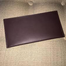 louis vuitton louis vuitton felicie organizer amarante wallet 8