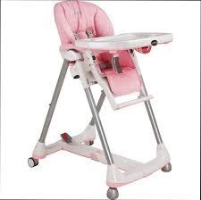 chaise haute housse rechange chaise haute omega