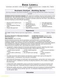 Data Analyst Resume Entry Level Data Analyst Resume Big Resume Help ... Data Analyst Resume Entry Level 40 Stockportcountytrust Business Data Analyst Resume Erhasamayolvercom Scientist 10 Entry Level Sample Payment Format 96 Keywords For Sample Monstercom Business 46 Fresh Free 20 High Quality From Professionals