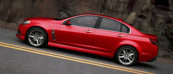 2016 Chevrolet SS Troy Albany | DePaula Chevrolet 2016 Chevrolet Ss Is The New Best Sport Sedan 2003 For Sale Classiccarscom Cc981786 1990 454 Pickup Fast Lane Classic Cars 2015 Chevy Ss Truck Image Kusaboshicom Silverado Streetside Classics Nations 1993 For Online Auction Youtube 2007 Imitator Static Drop Truckin Magazine Regularcab Stock 826 Inspirational Pictures Information Specs 502 Chevrolet Bedside Decals And 21 Similar Items