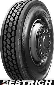 Bestrich Brand 295 75 22.5 Truck Tire Tire Dump Truck Tire In Truck ... Kenetica Tire For Sale In Weaverville Nc Fender Tire Wheel Inc Kenda Klever St Kr52 Motires Ltd Retail Shop Kenda Klever Tires 4 New 33x1250r15 Mt Kr29 Mud 33 1250 15 K353a Sawtooth 4104 6 Ply Yard Lawn Midwest Traction 9 Boat Trailer Tyre Tube 6906009 K364 Highway Geo Tyres Ht Kr50 At Simpletirecom 2 Kr600 18x8508 4hole Stone Beige Golf Cart And Wheel Assembly K6702 Cataclysm 1607017 Rear Motorcycle Street Columbus Dublin Westerville Affiliated