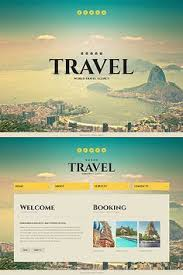 Travel Anywhere In The World Book Ticket Right Here At Karma Connections