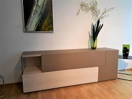sideboard mod madera hülsta wohnzimmer möbel