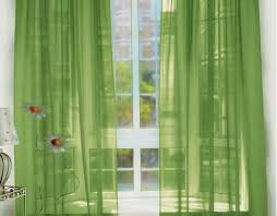 Cafe Style Curtains Walmart by Enchanted Plain Curtains Tags Floral Curtains Uk Cafe Curtains