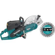 Handheld Tile Cutter Diamond by Makita Usa Product Details 4101rh