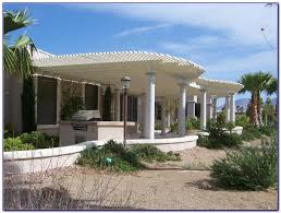 Patio Covers Las Vegas Nv by Cabinet Refinishing Las Vegas Nevada Cabinet Home Design Ideas
