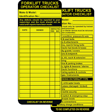 Forklift Truck Asset Safety Tags - Safety Tag Kits A White Mediumduty Car Hauler Semi Truck Transports Vehicles On A Truck Product Tags Sky Blue Industries Inc Ford F250 4x4 Pick Up Tags High Boy F150 F3504 Wheel Lakeland Refuse Please Add Any Apopriate Flickr Best For Front Amazoncom Tags Whiskey Bent Barbecue 640 Photos 35 Reviews Food New Chevy Specials In Youngstown Oh Greenwood Chevrolet Switchngo Detachable Bodies Long Island York One American Flag License Plate Mirror Chrome Customizable Mirror The Worlds Most Recently Posted Photos Of 164l And Argosy Vehicle Hive Mind Free Christmas Printables Gift Mountain View Cottage