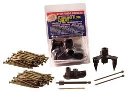 Jenss Decor Orchard Park by 100 Squeaky Wood Floor Screws Best 25 Old Wood Floors Ideas