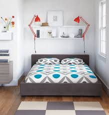 Bedroom Ideas For Young Adults by Bedrooms Small Bedroom Decorating Ideas For Young Adults Modern