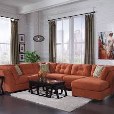 Jennifer Convertibles Bedroom Sets by Jennifer Convertibles Sofa Bed Download Page Best Home Secti Msexta