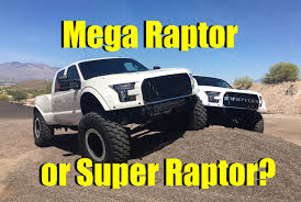 Super Raptor Or Mega Raptor? How About A Ford F250 Super Duty With ... 2015 Ford F150 Supercab Keeps Rearhinged Doors Spied Truck Trend 2008 Svt Raptor News And Information F 150 Plik Ford F Pickup Wikipedia Wolna Linex Hits Sema 2017 With New Raptor And Dagor Concept Builds Lifted Off Road Off Road Wheels About Our Custom Process Why Lift At Lewisville 2016 American Force Sema Show Platinum Real Stretch My Images Mods Photos Upgrades Caridcom Gallery Ranger Full Details On New Highperformance Waldoch Trucks Sunset St Louis Mo Bumper F250 Bumpers Shop Now