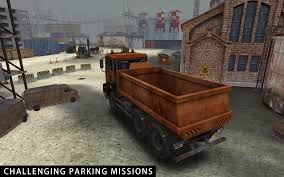 Amazon.com: Industrial Truck 3D Parking: Appstore For Android Truck Parking Real Park Game For Android Apk Download Monster Car Racing Games Gamesracingaidem Amazoncom Industrial 3d Appstore Aerial View Parking Site Car And Truck Import Logport Industrial Fire Truck Parking Hd Gameplay 2 Video Dailymotion Freegame Euro Forums At Androidcentralcom Police Online Free Youtube Reviews Quality Index Camper Van Simulator Beach Trailer In