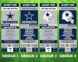 Cheap Dallas Cowboys Room Decor by Best 25 Dallas Cowboys Tickets Ideas On Pinterest Niners
