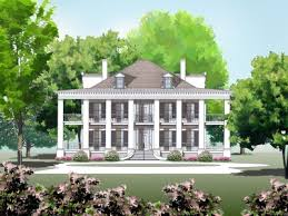 Neoclassical House Neoclassical House Plans House Plan Designers Design
