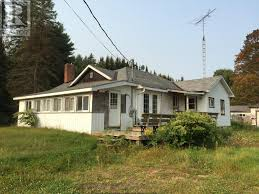 1819 Highway 11 High S, Gravenhurst | Sold? Ask Us | Zolo.ca Black Barn Golf Cars Selling Repairing And Customizing Wood Flour Fibre Shavings Ontario Sawdust Supplies Ltd Home Dollar Tree Canada Drysdales 195 Park Lane Gravenhurst For Sale 309000 Zoloca 138 Hedgewood Sold On Oct 6 Candy Mold Suckers Bulk Recipe Youtube 0 Kilworthy Rd 99000 The Irish Diet July 2010 Ipdent Grocer Flyers Recipes Familynd