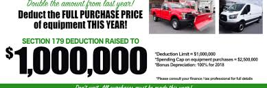 New Castle's Bayshore Ford Truck Sales | New Ford Trucks And Used Cars Chevy And Ram Are Launching New Pickup Trucks This Year To Take On 2018 Ford F150 Models Prices Mileage Specs Photos Named Kbbcoms Best Overall Truck Brand For Third Straight 10 Trucks That Can Start Having Problems At 1000 Miles Fseries Onallcylinders Ride Guides A Quick Guide Identifying 194860 Fmax Of The Year 2019 Bigtruck Magazine Turn 100 Years Old Today The Drive Luxury Pickup Gmc Sell 500 70 Pickups Pinterest