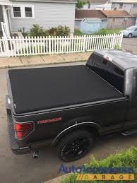 Extang Trifecta 2.0 Tonneau Cover - Free Shipping Truck Bed Covers Northwest Accsories Portland Or Extang Trifecta Cover Features And Benefits Youtube Gmc Canyon 20 Access Plus Trifold Tonneau Pickups 111 Dodge Lovely Amazon Tonneau 71 Toyota 120 Tundra Images 56915 Solid Fold Virginia Beach Express