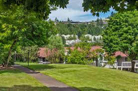 Apartments For Rent In Portland, Oregon | Breckenridge Apartments 7516 Sw Barnes Rd C Portland Or 97225 Us Home For Cdscandoit Hashtag On Twitter Unit Forest Park Moving To 7508 Barnes Rd A Mls 17079133 Redfin 250 Qfc Giveaway Girl Worth Saving Heights Veterinary Clinic Nw Oregon Apartment At 7536 Road Hotpads 6m Later Portlandarea Grocery Stores Get A Big Local Apartments Rent In Breckenridge Real Estate Listings