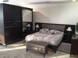 chambre a coucher mobilier de awesome meuble chambre a coucher tunisie images amazing house