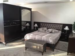 meuble chambre a coucher chambre à coucher bni khaled meubles et décoration tunisie