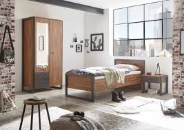 home affaire schlafzimmer set detroit set 3 tlg