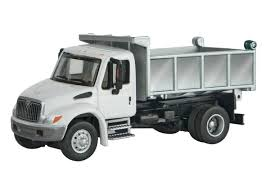 International® Utility Company Truck | Walthers Intertional Dump Trucks For Sale Truck N Trailer Magazine New Dump Trucks For Sale Fresh Mack Single Axle 2018 Ogahealthcom My Lifted Ideas 2002 Sterling L8500 For Sale By Arthur Trovei Used 2003 Ford F550 Sd 1074 In Ia 1214 Yard Box Ledwell Sales Quad