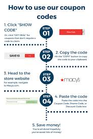 Code Promo Simons Janvier 2019: Ingles Electronic Coupons Orileys Online Promo Code Wd Shop 94 Zoosk Discount Promo Code 2018 How To Get A Free Zoosk Subscription Zoosk Free Trial 2 Too Fast Burbank Amc 8 Matchcom 1 Month Sparklers For Wedding Printable 2019 Olive Garden Coupons Models Ezlinks Coupon Gw Bookstore In Case Youre Here Turning Upward Client Care Coastal Vitamix Zoost Top 482 Reviews About 20190807 Cbs All Access Iv Menus Sentosa Islander Membership Promotion