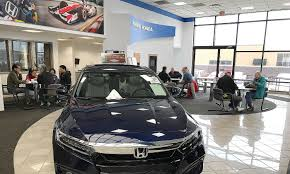 Honda U.S. Sales Rise In March Behind Trucks, Civic | Car News ... Volvo Offers Formula 1 Fans The Opportunity To Buy Mclaren Race Honda Ridgeline Retractable Truck Bed Covers By Peragon Used 2006 Honda Ridgeline Parts Cars Trucks Tristparts Pickup Premium For Sale Owner Lease Los Angeles 8 And Suvs In Stock 2012 Accord Crosstour Awd Colwood Cart Mart 2014 Rtl 4x4 For 42937 2011 Chevy Avalanche 1500 Lt1 Vs Oklahoma City 2018 Odyssey Review Ball New Vans Nice Clean Carz Center Point Al 2058488000 Indepth Model Car Driver
