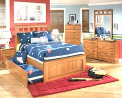 Best of Youth Bedroom Furniture