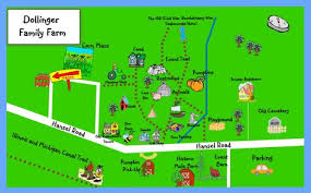Dollingers Pumpkin Farm Minooka Il by Dollinger Pumpkin Farm Channahon Il Www Dollingerfarms Com