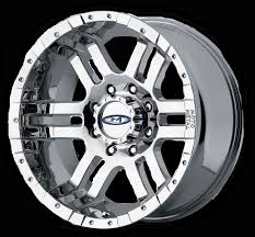 Wheels That Fit YOUR Vehicle Forged Wheel Guide For 8lug Wheels Aftermarket Truck Rims 4x4 Lifted Weld Racing Xt Overland By Black Rhino Milanni Vision Alloy Specials Instore Shop Price Online Prime Brands Custom Cars And Trucks Worx Hurst Greenleaf Tire Missauga On Toronto Home Tis Hd Rim Rimtyme