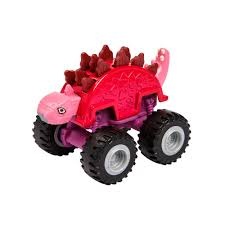 Rozetka.ua | Машинка Fisher-Price Джип Стегозавр (DXY83). Цена ... Traxxas Stampede 110 Rtr Monster Truck Pink Tra360541pink Best Choice Products 12v Kids Rideon Car W Remote Control 3 Virginia Giant Monster Truck Hot Wheels Jam Ford Loose 164 Scale Novias Toddler Toy Blaze And The Machines Hot Wheels Jam 124 Scale Die Cast Official 2018 Springsummer Bonnie Baby Girls 2 Piece Flower Hearts Rozetkaua Fisherprice Dxy83 Vehicles Toys Kohls Rc For Sale Vehicle Playsets Online Brands Prices Slash Electric 2wd Short Course Rustler Brushed Hawaiian Edition Hobby Pro