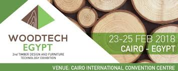 Woodworking Forum South Africa by 23 25 February 2018 Forestry South Africa