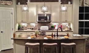 lighting kitchen light fittings kitchen pendant lighting