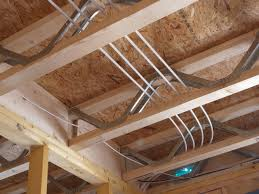 100 floor joist spans c24 repair carrier beams in buildings
