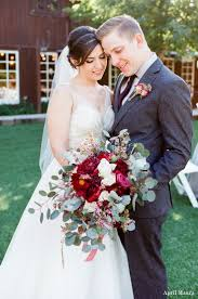 282 Best April Maura Photos Images On Pinterest | Arizona Wedding ... White Seveless Wedding Drses Sexy Bridal Gowns With Appliques 282 Best April Maura Photos Images On Pinterest Arizona Wedding Used Prom Long Online Gilbert Commons Ricor Inc Esnse Of Australia Fall 2016 Drses The Elegant Barn Engagement Raleigh Photographer A 80 Vestidos Clothes Curvy Fashion And Romantic Blush Rustic Florida Every Line Scoop Midlength Sleeves Satin With 38 Weddings At Noahs Event Venue In Chandler Hickory Creek Crockett Tx Weddingwire