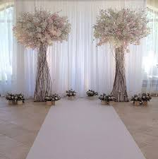 Discover Thousands Of Images About Wedding Backdrops Pipe And Drape