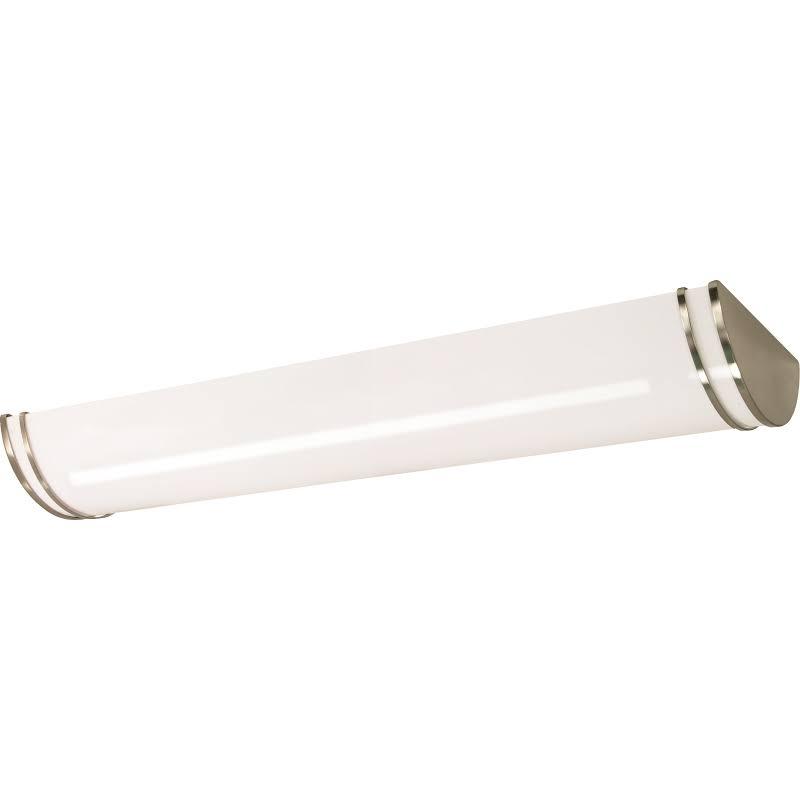 Nuvo Lighting 62/1040 Glamour Single Light 50