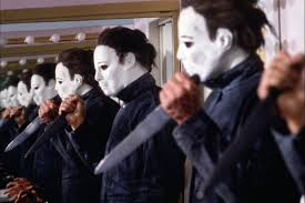 Who Played Michael Myers In Halloween 2 by Halloween 4 The Return Of Michael Myers 1988
