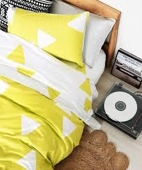 100 Bed Warehouse Melbourne Buy Islander Sheets Set Online Ding Stores